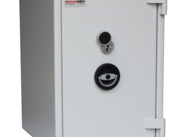 New, Used & Reconditioned Safes For Sale | A & D Lock & Key